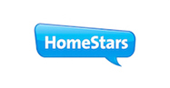 HomeStars Small Logo
