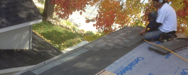Residential Roof Replacement Roof Replacement Specialist In South Etobicoke Mississauga Oakville Burlington Milton