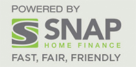 Snap - Home Finance
